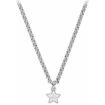Gucci jewels stella necklace ybb356223001