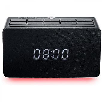 Thomson Radio Klocka Projektor