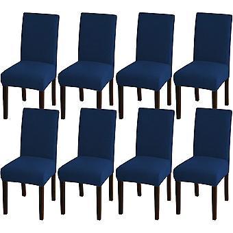Ruokasalin tuoli kattaa joustavat tuolin kannet ruokasalin keittiötuolin kansiin irrotettavat tuolisuojan kannet ruokasaliin, hotelliin, laivastoon