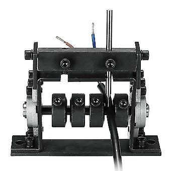 Durable Práctico alambre de acero Pelado Máquina Herramienta Manual