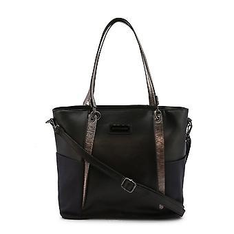 Pierre Cardin IZA30014182 IZA30014182NERO dagligdags kvinder håndtasker