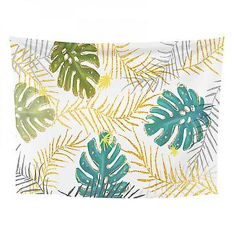 Tapestry Tropical Plants Tapestry Wall Hangings Bedroom Wall Tapestry