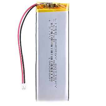 Tablet Computer Battery