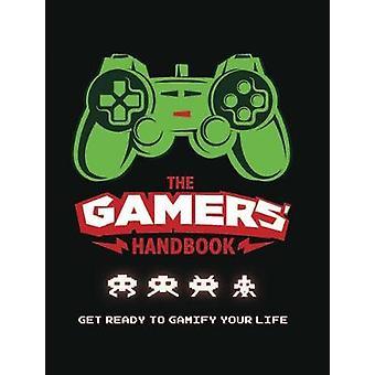 The Gamers' Handbook
