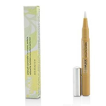 Clinique Airbrush Concealer - No. 07 lys honning - 1.5ml/0.05oz