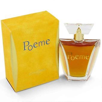 Lancome Poeme Eau de Parfum 30ml EDP Spray