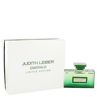 Judith Leiber Emerald Eau de Parfum 75ml EDP Spray