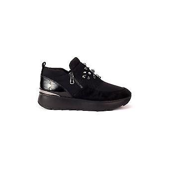 Geox Gendry D745TA01522C9999 universal alle år kvinner sko