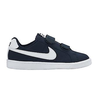 Nike Court Royale 833536400 Universal Kinder ganzjährig Schuhe