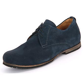Pense! Pensez Mauna Ocean Kombi Crosta Grasso 8366682 universel toute l'année chaussures pour hommes