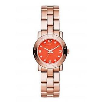 Marc by Marc Jacobs Mini Amy Damenuhr (MBM3305)