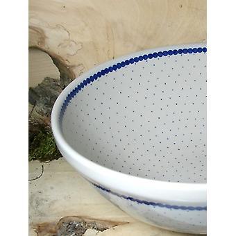 Kom / salade Bowl, Ø 33 cm, hoogte 12 cm, traditie 26 - BSN 30036
