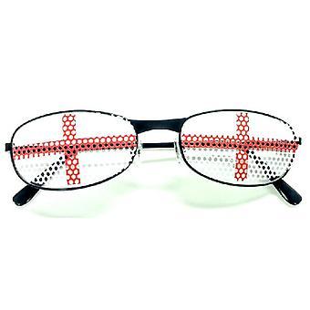 Святого Георгия/Англия очки