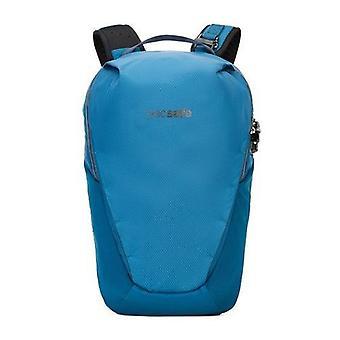 Pacsafe Venturesafe Backpack