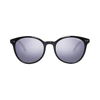 Made In Italy Sonne Sonnenbrille Made In Italy - Polignano 0000034642_0