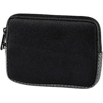 Hama Neo Bag Edition II S4 laukku musta