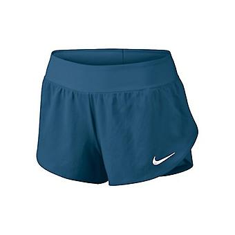 Nike Azarenka ACE short ladies 728783-404