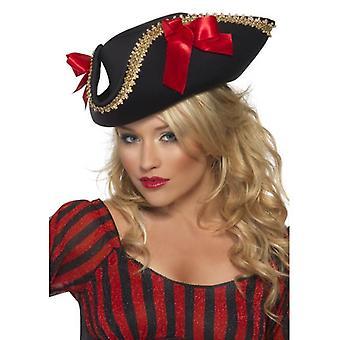 لحمى القراصنة قبعة سميفي