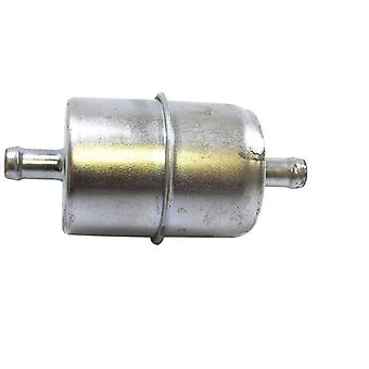 Hastings GF3 Fuel Filter