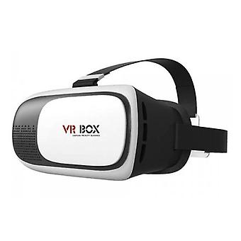 VR Box Box 2.0 VR Virtual Reality Glasses Bluetooth Remote Controller