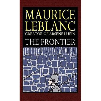 The Frontier by LeBlanc & Maurice