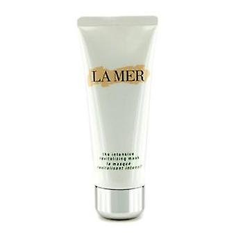 La Mer The Intensive Revitalizing Mask - 75ml/2.5oz
