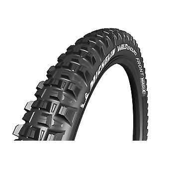 Michelin wild Enduro främre cykeldäck MAGI-X / / 61-584 (27,5 × 2, 40″) 650b
