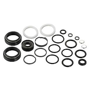 RockShox suspensie vork service kit basic / / SID solo air 27,5 + / 29