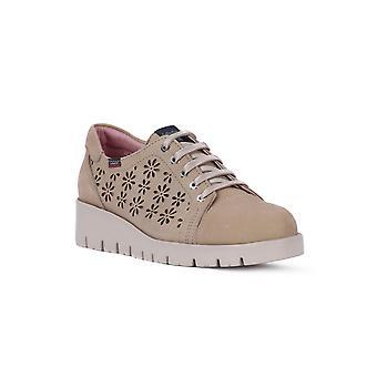 Callaghan Aglio Long Beach Shoes
