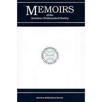 Modules Over Commutative Regular Rings - 9780821812709 Book