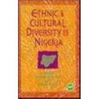 Ethnic And Cultural Diversity In Niger - Ethnic and Cultural Diversity