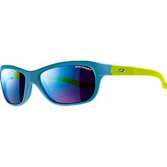 Julbo Player L blue/yellow SP3CF blue