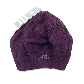 Adidas Yatra Beanie P91776 Fine Knitted