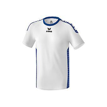 Mads Sevilla skjorte kort ærme