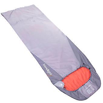 Karrimor Unisex Travel S Bag 00