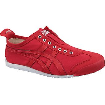 Onitsuka Tiger Mexico 66 Slip-On D3K0N-600 Mens sneakers