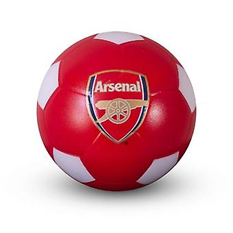 Arsenal Stress Ball
