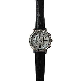 Pierre Chaubert Clock Woman ref. RCWAB16A84802
