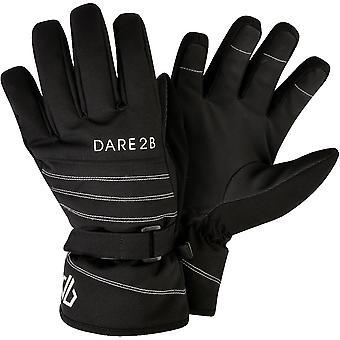 Dare 2b Girls Abundant Water Repellent Warm Ski Gloves