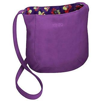 Kenzo Madly Kenzo! Shoulder Bag
