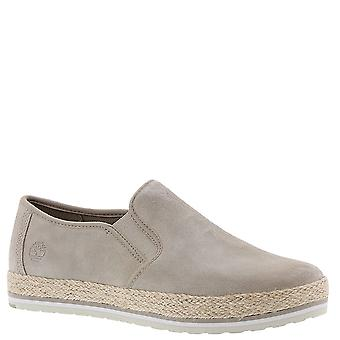 Timberland Womens Eivissa Sea Slip-On