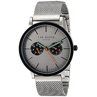 Ted Baker Clock Man Ref. 10031187