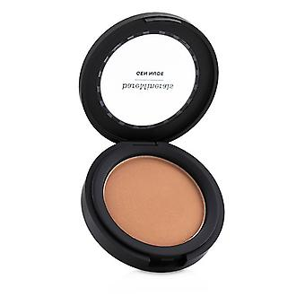 BareMinerals Gen Nude Powder Blush - # That Peach Tho 6g/0.21oz
