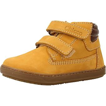 Chicco Botas Galis Color 260