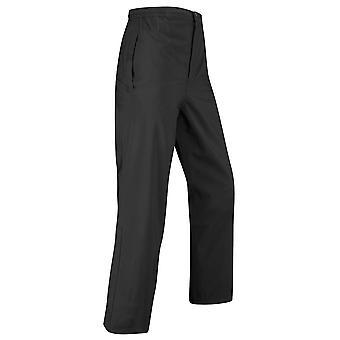 Stuburt Mens Endurance Lite Waterdichte winddichte thermische broek golfbroek