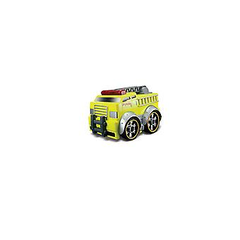 Junior Fire Engine Radio Controlled Toy