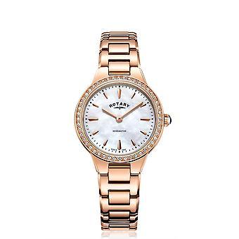Rotary LB05279-41 Women's Kensington Wristwatch