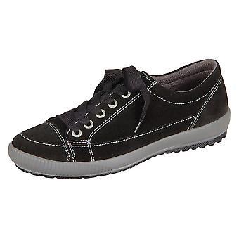 Legero Tanaro 40 Velour 80082001 universal all year women shoes