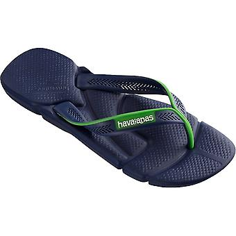 Havaianas Power 41234350575 universal summer men shoes