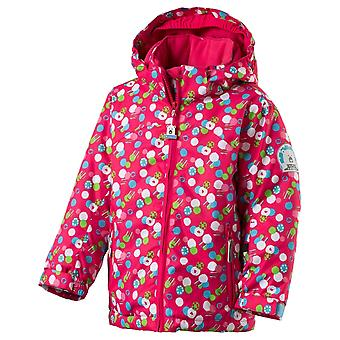 McKinley Tara Girl's Ski Jacket